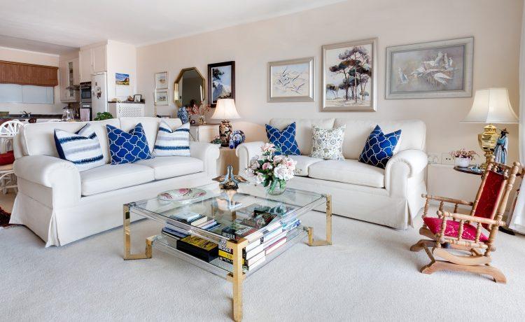 Quels sont les multiples avantages de la location meubl e - Avantages fiscaux location meublee ...