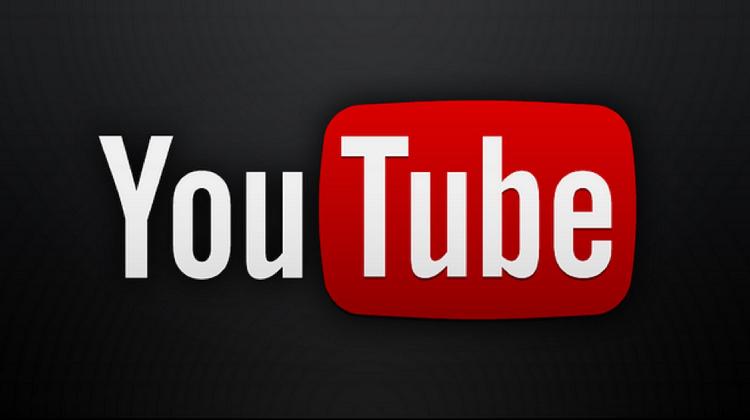 Comment bloquer les publicités sur Youtube