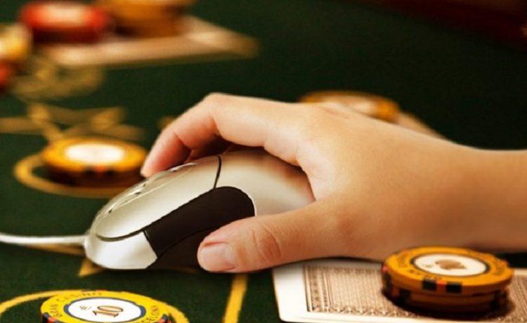 Comment jouer au casino en ligne