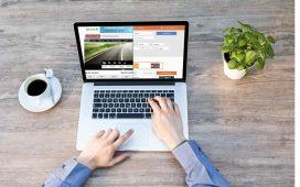Comment reconnaître un bon site de petites annonces entre particuliers