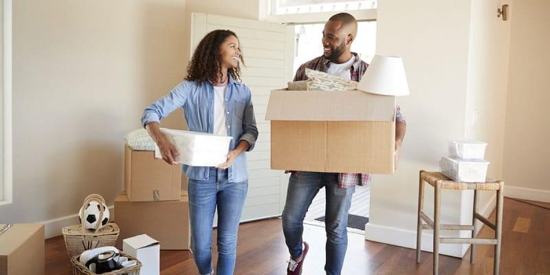 Comment réussir son déménagement à moindre coût