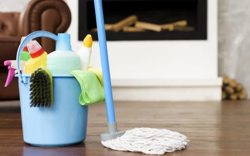 Pourquoi recourir à une entreprise de propreté
