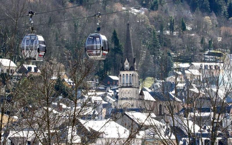Prix immobilier dans le Sud de la France