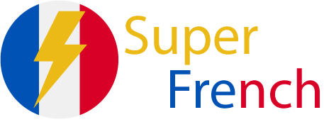 Super French