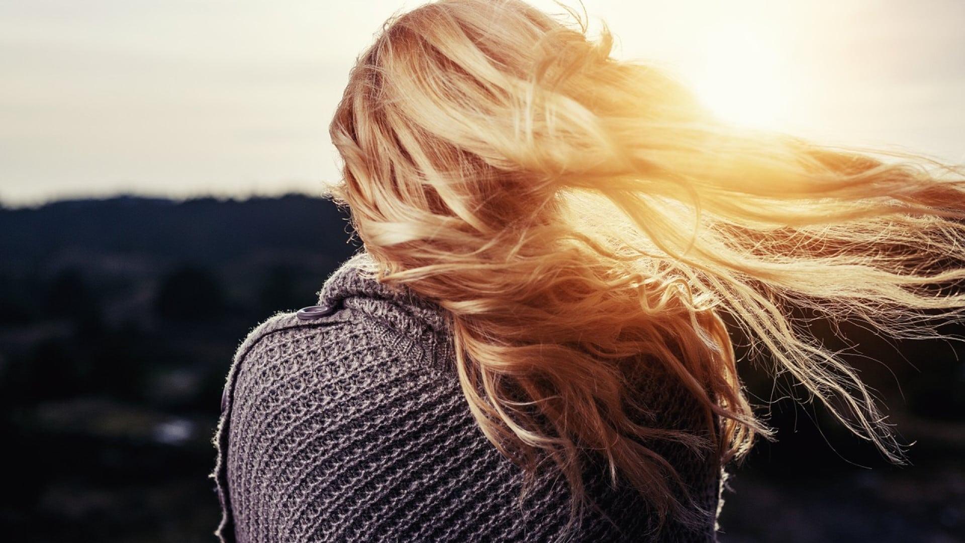 Comment bien choisir ses extensions de cheveux ?