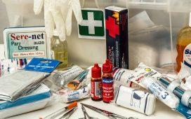 Comment retrouver la pharmacie de garde proche de chez vous ?