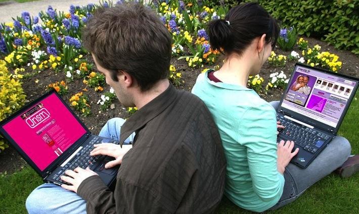 Rencontre en ligne au cameroun