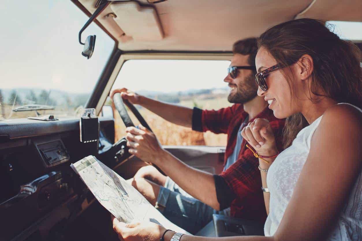 avantages autopartage