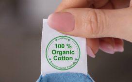 Visuel étiquette textiles matieres